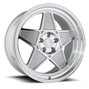 ACE Alloys SL-5