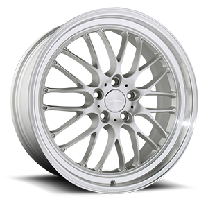 ACE Alloys SL-M
