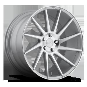 Niche Sport Series Surge - M112