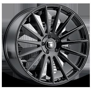 Touren Wheels TR92