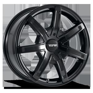Touren Wheels TR65