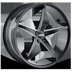 Touren Wheels TR70