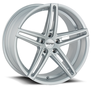 Touren Wheels TR73
