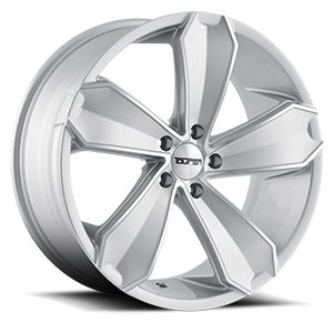 Touren Wheels TR71