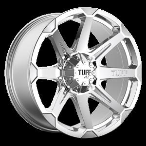 Tuff A.T. Wheels T05