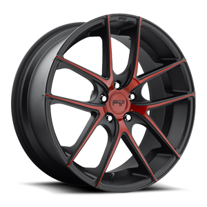Niche Sport Series Targa - M130