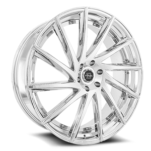 Blade Wheels BRVT-457