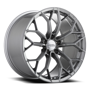 ACE Alloys AFF09