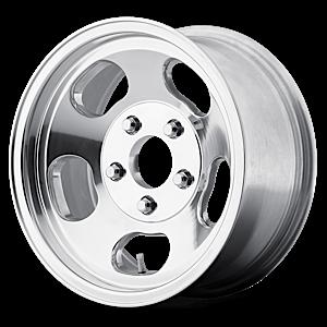 American Racing Custom Wheels VN695