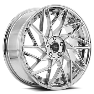 Blade Wheels BRVT-455