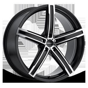 Vision Wheel 469 Boost