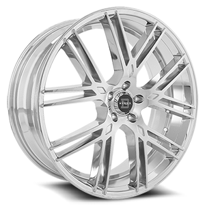 Blade Wheels BL-405