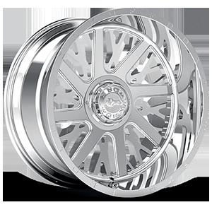 WORX Wheels 816