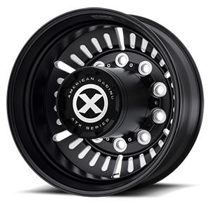 ATX Series AO403 Roulette