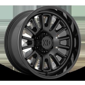 XD Wheels XD864 Rover