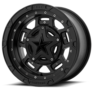 XD Wheels XS827 RS3