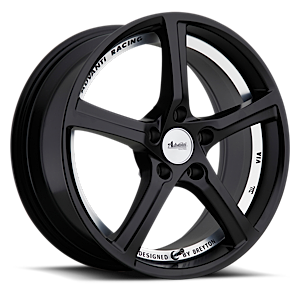 Advanti Wheels 15 - 15th Anniversary