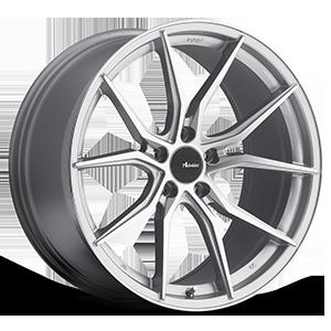 Advanti Wheels HY - Hybris