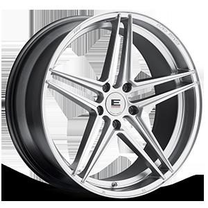 Advanti Wheels RN - Rein