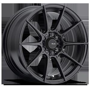 Advanti Wheels Storm S1