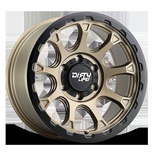 Dirty Life 9307 Drifter