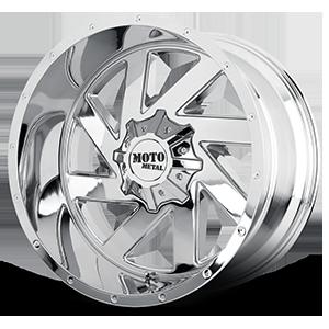 Moto Metal MO988 Melee