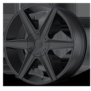 Helo Wheels HE887