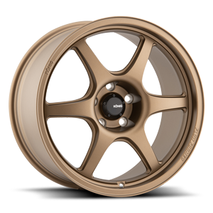 Konig Hexaform 5 Matte Bronze