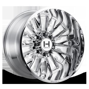Hostile H114 FURY (8L)