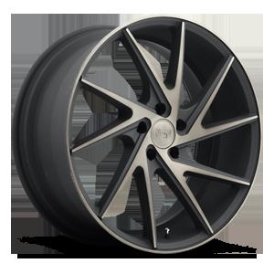 Niche Sport Series Invert - M163
