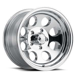 Ion Alloy Wheels 171