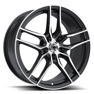 Konig Wheels Intention