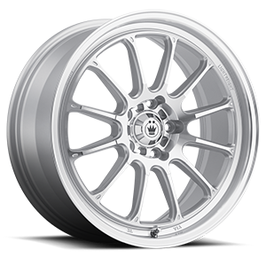 Konig Wheels Tweakd