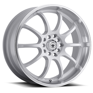 Konig Wheels Lightning