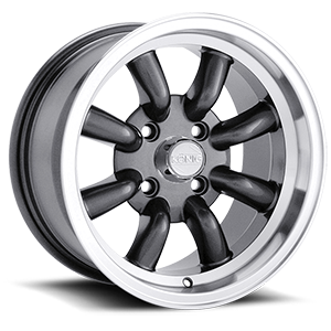 Konig Wheels Rewind