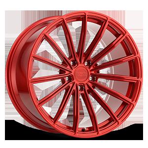 XO Wheels London