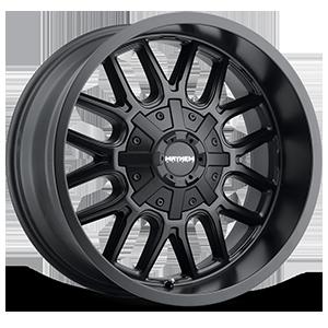 Mayhem Wheels 8107 Cogent