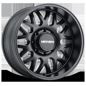 Mayhem Wheels 8110 Tripwire