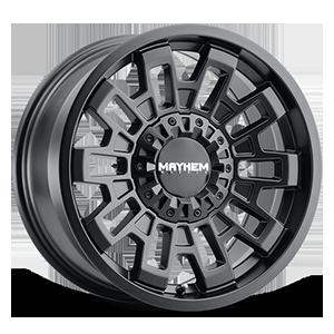 Mayhem Wheels 8113 Cortex