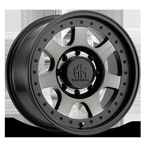 Mayhem Wheels 8300 Prodigy
