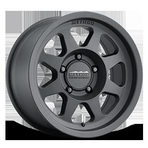 Method Race Wheels MR701