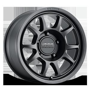 Method Race Wheels MR702