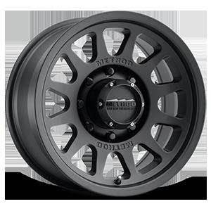 Method Race Wheels MR703