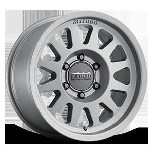 Method Race Wheels MR704