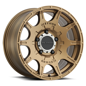 MR308 Roost Bronze 5 lug