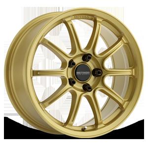 Method Race Wheels MR503