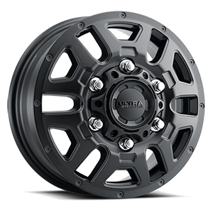 003 AWD Transit Van Wheel