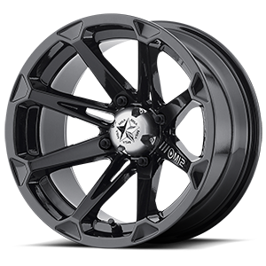 MSA Offroad Wheels M12 Diesel
