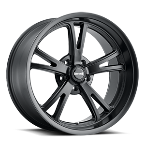 Ridler Wheels 606