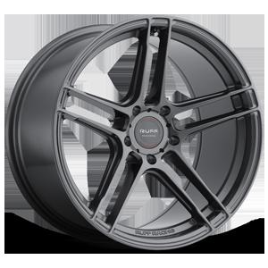 Ruff Racing RS1